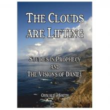 The Clouds Are Lifting - Oswald J. Smith
